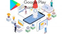 cara upload aplikasi android di playstore